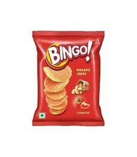 Sunfeast Bingo potato chips - Tomato Image