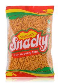 Snacky Om Podi  Image