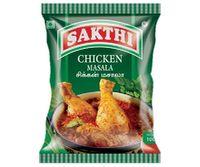 Sakthi Chicken masala Image