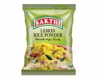 Sakthi Lemon Rice Power  Image