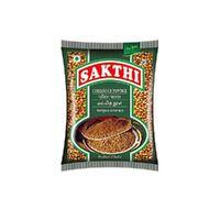 Sakthi Coriander Powder  Image