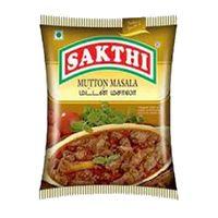 Sakthi Mutton Masala  Image