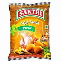 Sakthi Bajji Bonda Powder  Image