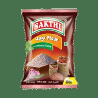 Sakthi Ragi Flour  Image
