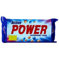 Active Power Detergent Cake Image