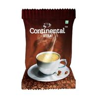 Continental Xtra Instant Coffee (rs.2 each) Image