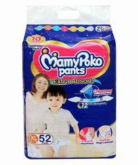 Mamy Poko (Size XL) 2 Pants Image