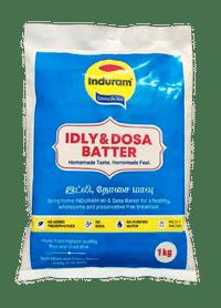 Induram Dosa batter  Image