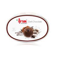 Arun iCone - Double Chocolate Image