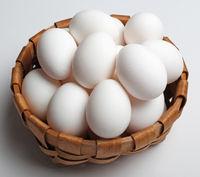DB White Egg Image