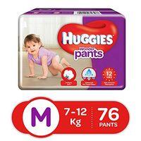 Huggies Wonder pants (M) Image