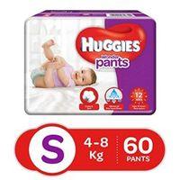 Huggies Wonder Pants (S) Image