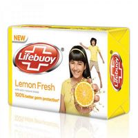 Lifebuoy Lemon Fresh  Image