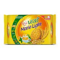 Sunfeast Veda Marie light  Image