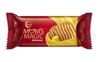 Sunfeast Mom's magic Butter Image