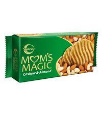 Sunfeast Mom's magic cashew almond Image