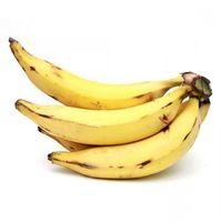 DB Banana Nendran/வாழை நேந்திரன் Image