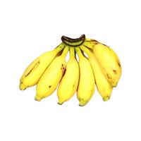 DB Banana Poovan/பூம்பழம் Image