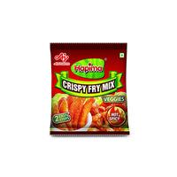 Hapima Crispy Fry Mix (Hot & Spicy) Image