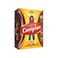 Complan Royale Chocolate flavour Image