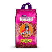 AMK Krishna Idly rice Image