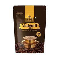Continental Malgudi - (80 coffee & 20 Chicory) Filter coffee Image