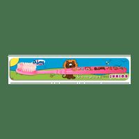 Ajay Tooth brush (Junior) -  Soft Image