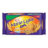Sunfeast Marie light active biscuits Image