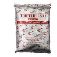 Bru Tripti Blend Instant strong coffee Image