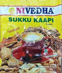 NIVEDHA Sukku Kaapi Powder (Instant) Image