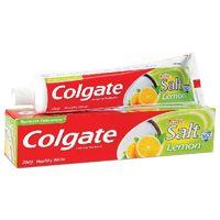 Colgate Active Salt Lemon Toothpaste Image