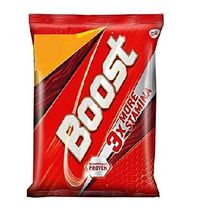 Boost Refill pack Image
