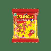 ITC Jelimals yummy Jelly bites  Image