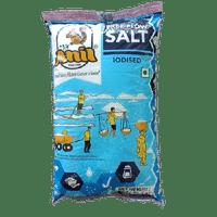 Anil Iodised free flow salt Image
