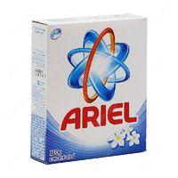 Ariel Perfect wash Image