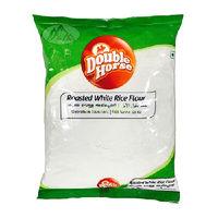Double Horse White rice flour Image