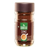 Continental Xtra instant South blend coffee jar Image