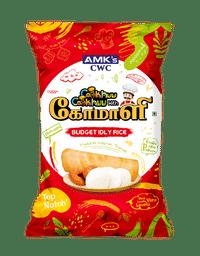 AMK CWC idly rice -  Budget idli rice Image