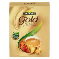 Tata Gold leaf tea Image