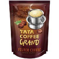 Tata Grand filter coffee Image