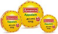 Annapoorna Appalam Image