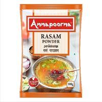 Annapoorna Rasam powder Image