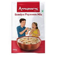 Annapoorna Semiya Payasam mix Image