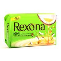 Rexona coconut & olive Oils Image