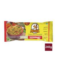 Anil Noodles  Image