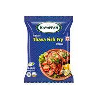 Rayappas Tava fish fry masala Image