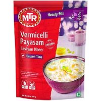 MTR Vermicelli payasam mix Image