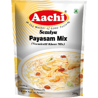 Aachi Payasam mix Image