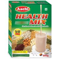 Aachi Health mix Image