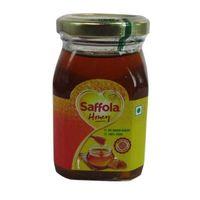 Saffola Honey Image